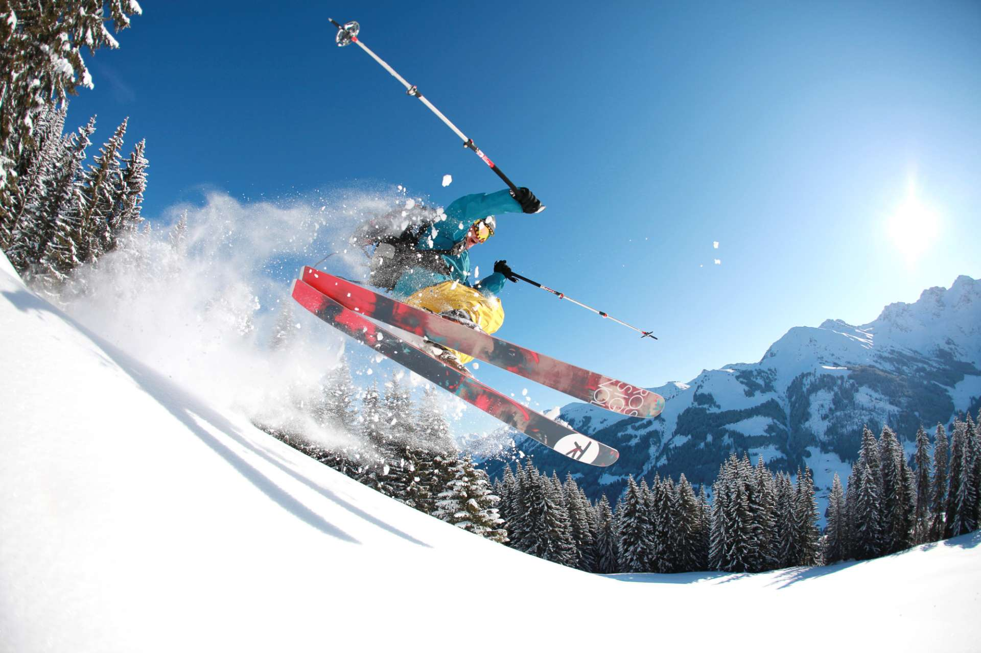 Hotel Philibert-ski